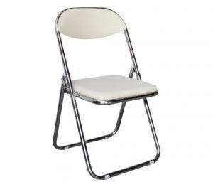 Сгъваем стол Стар