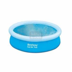 Надуваем ринг басейн 1.98 м х 51 см BESTWAY