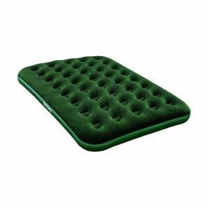 Надуваем дюшек Bestway 191 х 137 х 22 см зелен