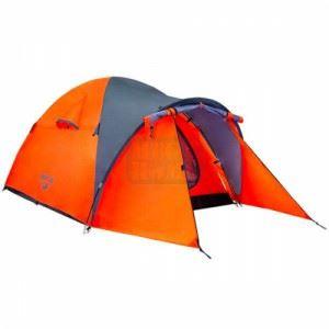 Двуместна палатка Bestway Navajo X2