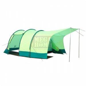 Четириместна палатка Bestway Trip Trek X4
