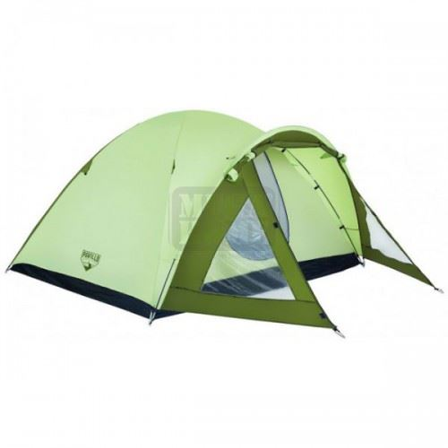 Четириместна палатка Bestway Rock Mount X4