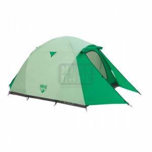 Триместна палатка Bestway Cultiva X3