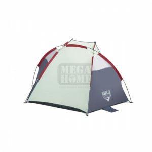 Палатка - тента за риболов и плаж Bestway