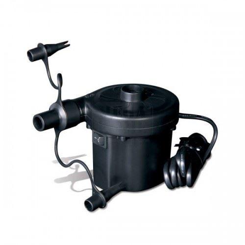 Електрическа помпа 220 V Bestway