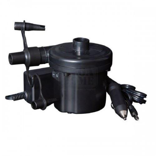 Комбинирана помпа за 12 V и 220 V Bestway