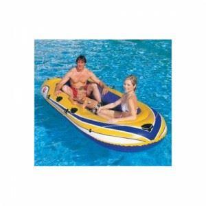 Надуваема лодка Bestway 307 х 126 х 36 см