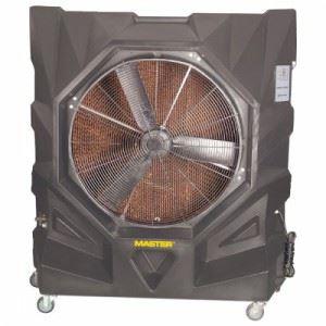 Воден охладител Bio Cooler BC 340 MASTER