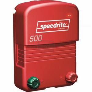 Захранващо устройство Speedrite Униджайзер 500