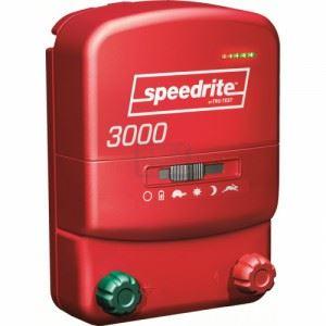 Захранващо устройство Speedrite Униджайзер 3000