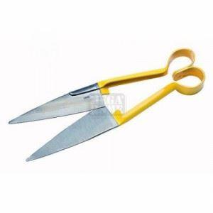 Професионална ножица за стригане на овце Ukal