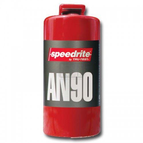 Захранващо устройство на батерии Speedrite AN 90