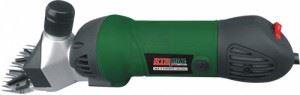 Ножица за подстригване на овце RTR MAX 80 мм 350 W