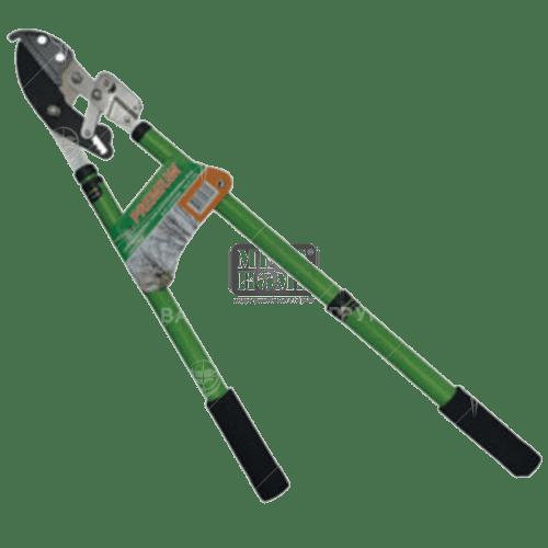Ножица за клони с телескопични дръжки 63-95 см с механизъм Pre