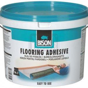 Лепило за мокет и линолеум Bison 1 - 12 кг