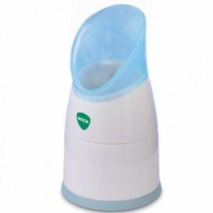 Инхалатор Vicks V1300