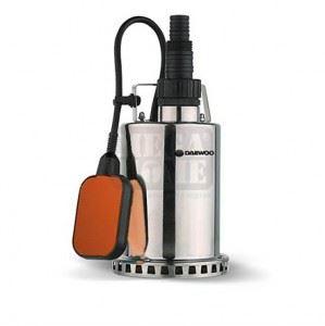 Потопяема помпа за чиста вода Daewoo DAEQDP35 550 W