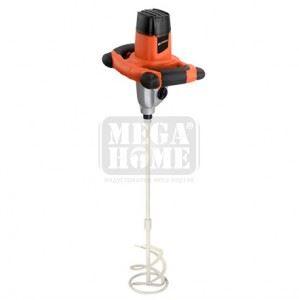 Бъркалка за строителни смеси Daewoo DAEM1600 1600 W