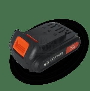 Батерия за Daewoo DALIW012 2 Ah 18 V