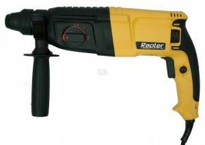 Електрически перфоратор Rapter RR RH-10 800 W 2.6 J