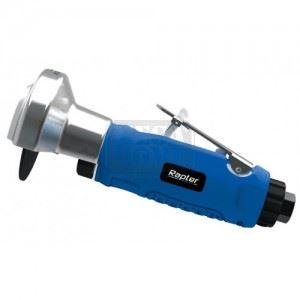 Пневматична резачка Rapter RRPT ACT-1000 75 мм
