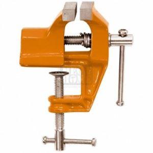 Менгеме за маса 70 мм Bolter XG54313