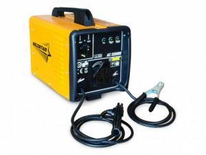 Заваръчен апарат WELDSTAR AC5200D