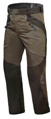 Панталон Hillman Novel autumn pants