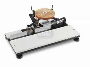Кантозалепваща машина FEMI IB 500 2000 W 48 мм