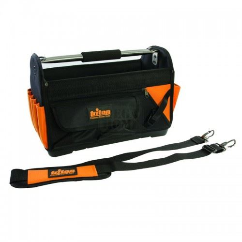 Чанта за инструменти Triton 400 x 190 x 280 мм