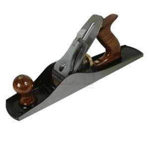 Ръчно ренде Silverline Nr. 5 50 мм широчина 2 мм нож