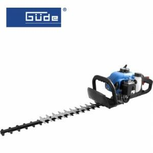 Моторен храсторез GÜDE GMH 550