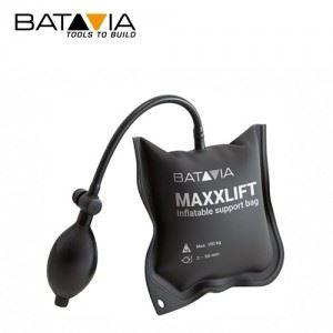 Надуваема опорна торба BATAVIA Maxxlift 150 кг