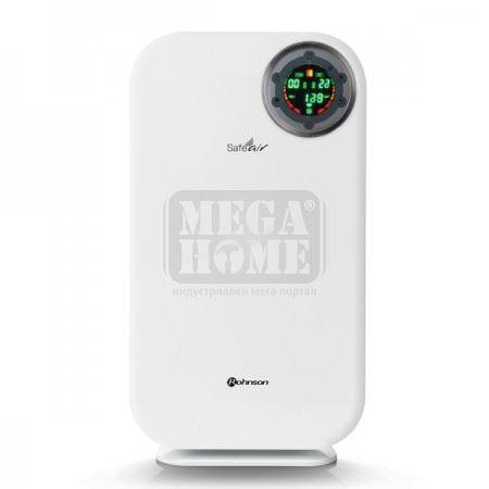 Пречиствател за въздух Safe Ai R-9500