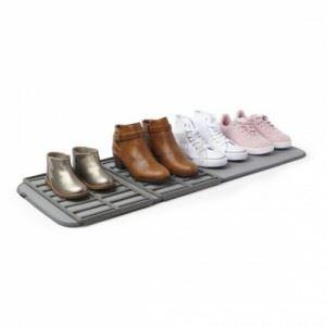 Сушилник за обувки SHOE DRY UMBRA