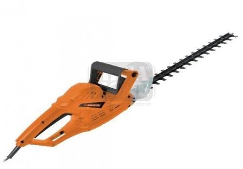 Храсторез електрически PREMIUM 600 W 1600 RpM
