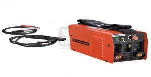 Електрожен инверторен Premium 30 - 140 А