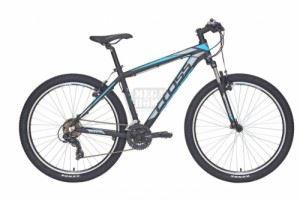 """Велосипед Cross GRX 27,5\"""" 721"""