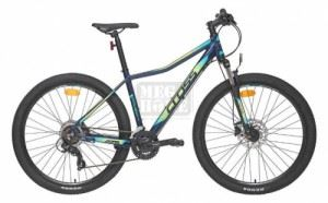 Дамски велосипед Cross Causa SL1 27,5