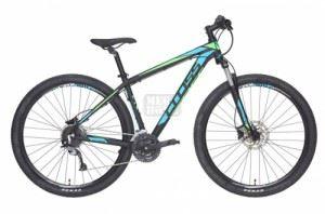 Велосипед Cross GRX 827 29