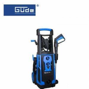 Водоструйка GÜDE GHD 225 3200 W