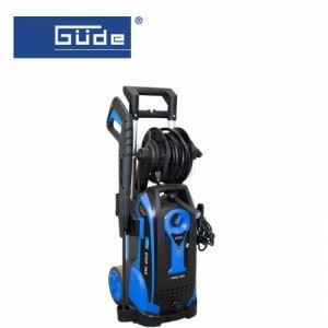 Водоструйка GÜDE GHD 165 2100 W