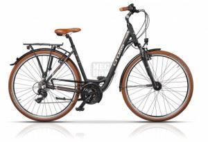 Дамски велосипед Cross ARENA Low Step 28