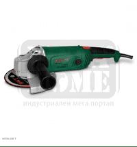 Ъглошлифовъчна машина WS 08-125 R DWT