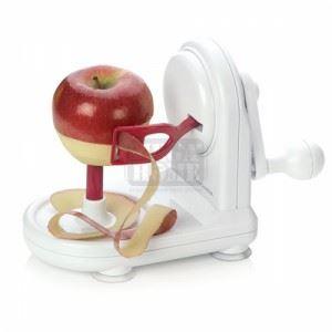 Белачка за ябълки Tescoma Handy