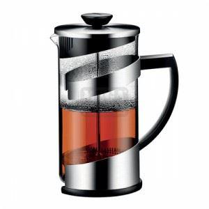 Преса за чай и кафе Tescoma, 600 и 1000 мл