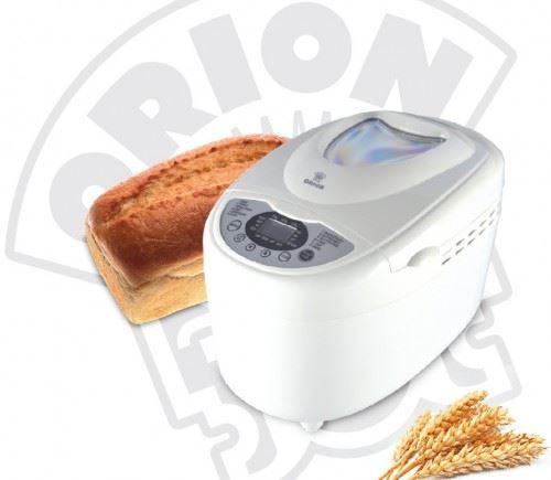 Хлебопекрана Orion
