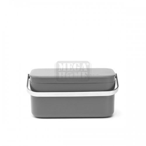 Кутия за хранителни отпадъци Brabantia
