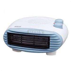 Вентилаторна печка MUHLER MH-2015F 2000 W