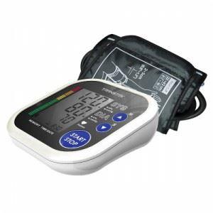 Апарат за кръвно налягане TRANSTEK TMB-1491